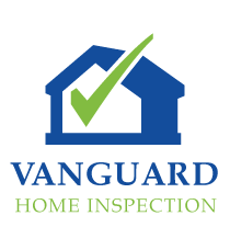 Vanguard Home Inspection