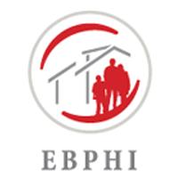 ebphi2