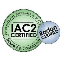 iac2-radon